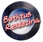New York, NYC bathtub reglazing ,